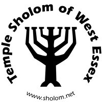 Temple Sholom of West Essex