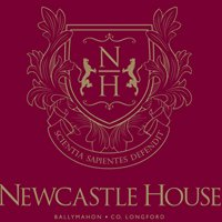 Newcastle House