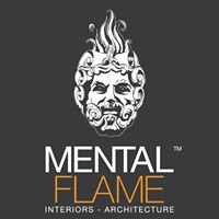 Mental Flame - Architecture & Interiors