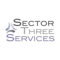 Sector Three Services
