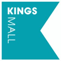 Kings Mall Hammersmith