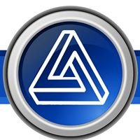 Affiliated Technology Solutions-AltiGen's Premier Partner