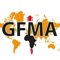 Global Fusion Music and Arts
