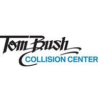 Tom Bush Collision Center