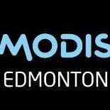 Modis Edmonton