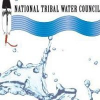 National Tribal Water Council
