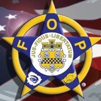 Fraternal Order of Police North Okaloosa Lodge #146