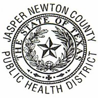 Jasper Newton County Public Health District