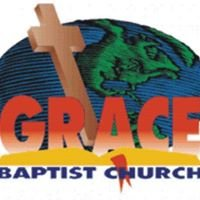 Grace Baptist Church of Monroe