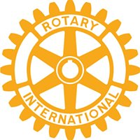 Rotary Club of New Bedford