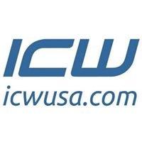 ICWUSA.com, Inc.
