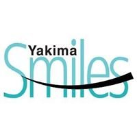 Yakima Smiles