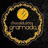 Chocolataria Gramado Presidente Prudente