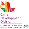 Highlands Park Child Development Center