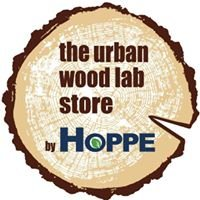 The Urban Wood Lab