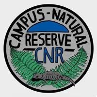 UCSC Campus Natural Reserve