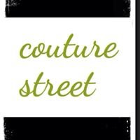Couture Street