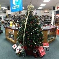 Roberson & Dupree Shoe Store