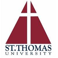 St. Thomas University Online