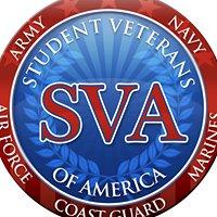 Student Veterans Association at Aiken Technical College