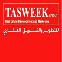 Tasweek