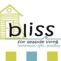 Bliss Homewares