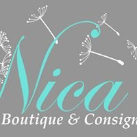 Nica's Boutique & Consignment