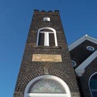 Canfield Presbyterian Church