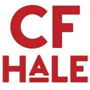 Crossfit Hale