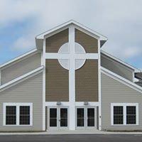 Heritage Baptist Church, Monroe, MI