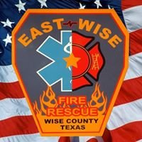 East Wise Fire Rescue