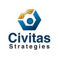 Civitas Strategies