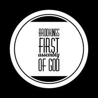 Brookings First Assembly Of God