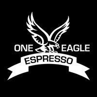 One Eagle Espresso