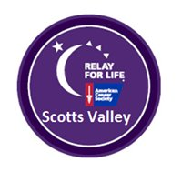 Relay For Life Scotts Valley / San Lorenzo Valley 2018