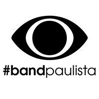 Band Paulista