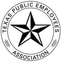 Texas Public Employees Association