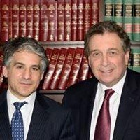 Sapiro Gottlieb & Kroll