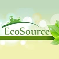 Ecosource LLC
