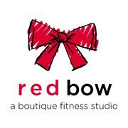 Red Bow DC