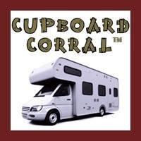 Cupboard Corral
