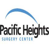 Pacific Heights Surgery Center of San Francisco