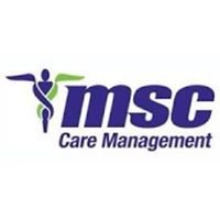 MSC Care Management