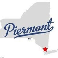 Piermont Civic Association