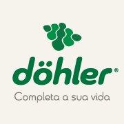 Döhler Têxtil