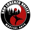 San Lorenzo Valley Martial Arts