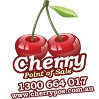 Cherry Point Of Sale