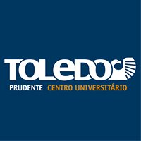 Toledo Prudente Centro Universitário