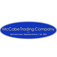 McCabe Trading Company