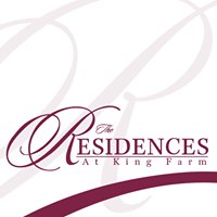 The Residences at King Farm